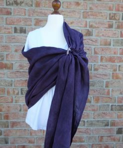 violet-ring-sling-en-chanvre