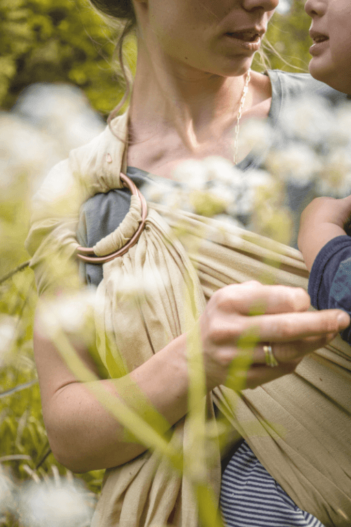 dandelion-yellow-ring-sling