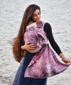 little-universe-colorful-babywearing-sling-babywearing-consulant