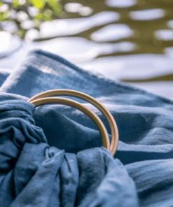 kornblume-ring-sling-aus-hanf-trageberatung-richtig-gebunden