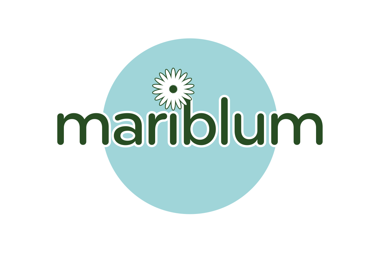 mariblum babywearing