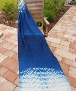 brezza-marina-II-ring-sling-blu-in-canapa