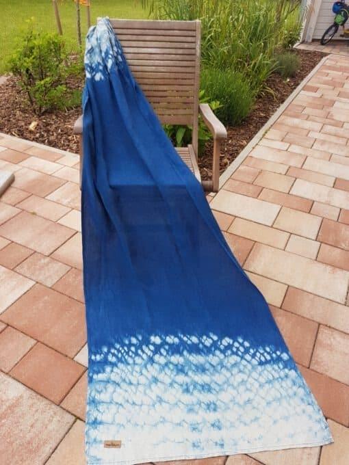 brise-marine-ii-ring-sling-bleu-en-chanvre