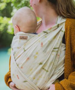 footprint-of-nature-babywearing-sling