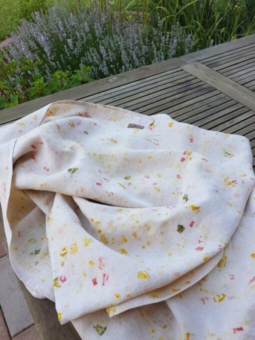 prato-di-fiori-fascia-porta-bebe