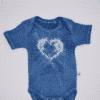 babybody-aus-bio-baumwolle-blau-mariblum-tragetuch