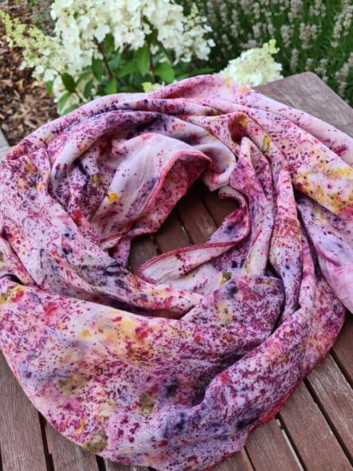 mon-petit-univers-foulards-en-coton-biologique