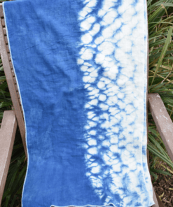 blue-neckerchief-made-of-organic-cotton-plant-dye-sea-breeze