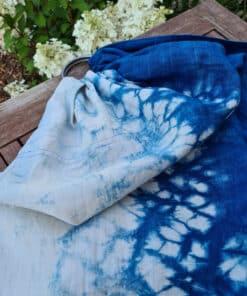 brise-marine-i-ring-sling-bleu-chanvre-mariblum