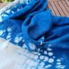 hanf-ring-sling-tragetuch-blau-mariblum-trageberatung