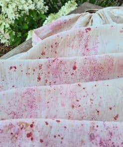 rouge-rose-sombre-echarpe-portage-bebe-ring-sling-en-chanvre-kiss-from-a-rose